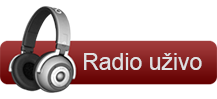 radio_uzivo