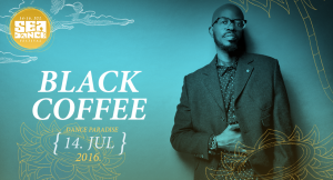 hp_black-coffe_sr