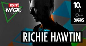 hp_richie-hawtin_sr